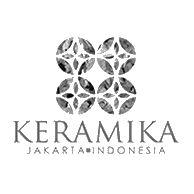 keramika_BN