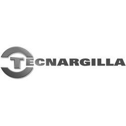 logo_tecnargilla_BN