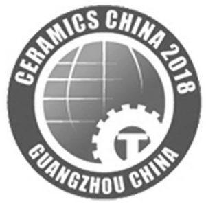 2018-CERAMICS-CHINA-BN