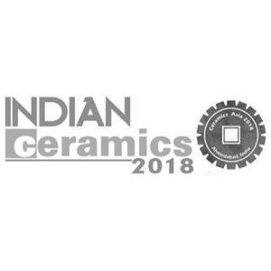 Indian-Ceramics_BN