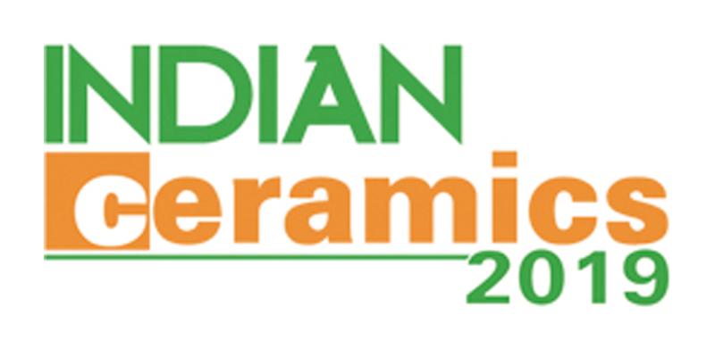 Indian Ceramics 2019